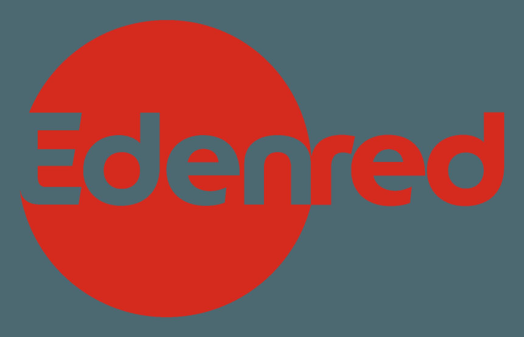 Edenred-Color_Digital-use
